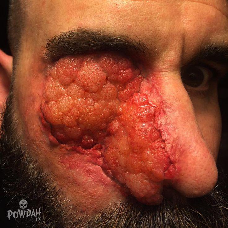 diy pore strips without gelatin
