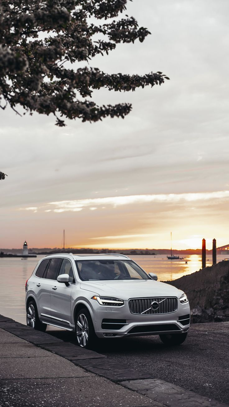 50+ best Volvo cars – Sports cars