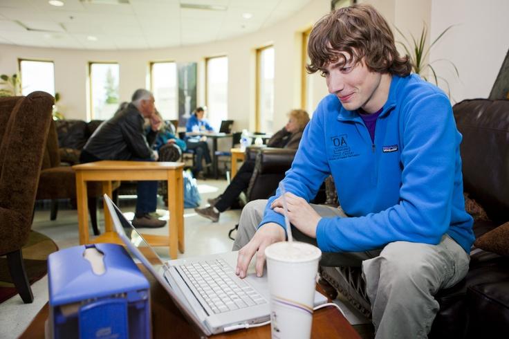 Homework.: Students Activities, Homework