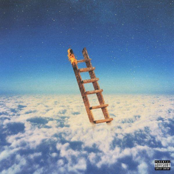 Listen To Highest In The Room By Travis Scott Letsloop Music Newmusic Letsloop Travis Scott Album Travis Scott Wallpapers Travis Scott Music
