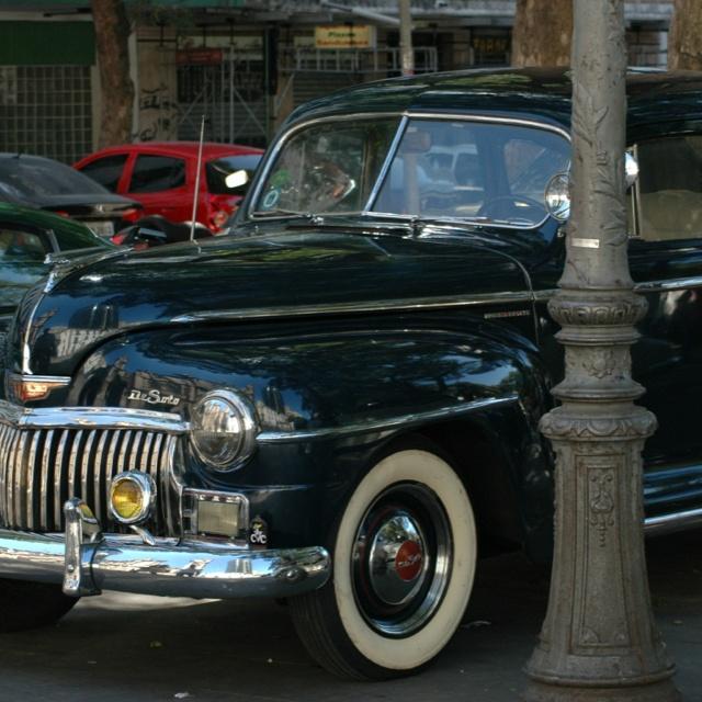 Best Carros Antigos Sz Images On Pinterest Old Cars Vintage