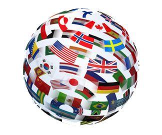 global, vivo en global toda mi vida