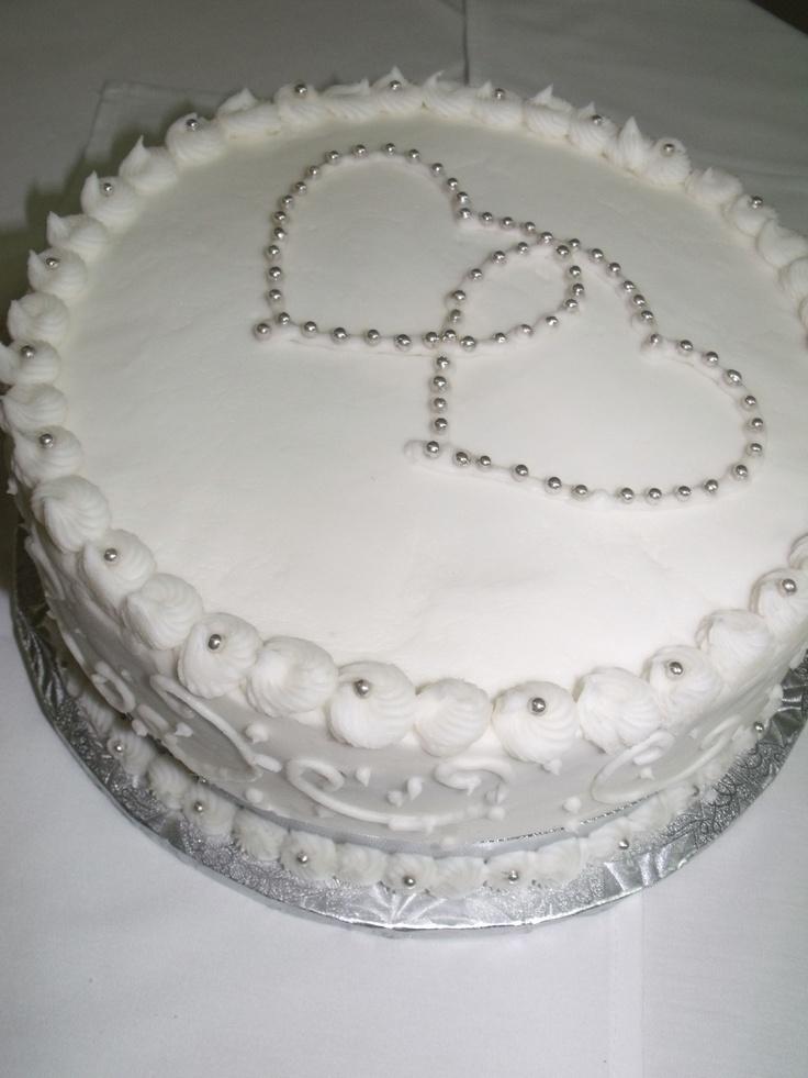 116 best wedding and wedding shower cakes images on pinterest cake wedding groom cake and. Black Bedroom Furniture Sets. Home Design Ideas