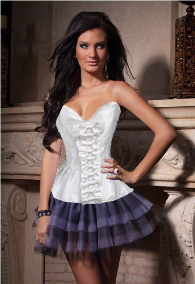 Wholesale wwe halloween costumes,girl halloween costume,cheap halloween costumes uk cool halloween costume ideas,gangster halloween costumes,halloween costumes for teenagers on www.beauty-sexy.com