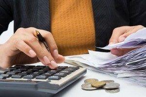 glasgow accountants firm