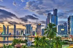 Картинки по запросу панама сити