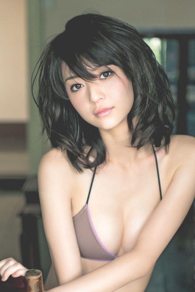 rina aizawa | 逢沢りな