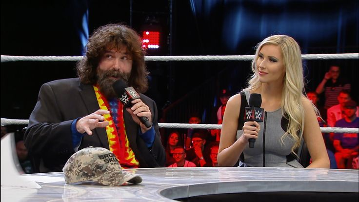 Noelle Foley Training To Become A WWE Diva, Cody Rhodes And Eden Comment On The Dusty Rhodes Statue