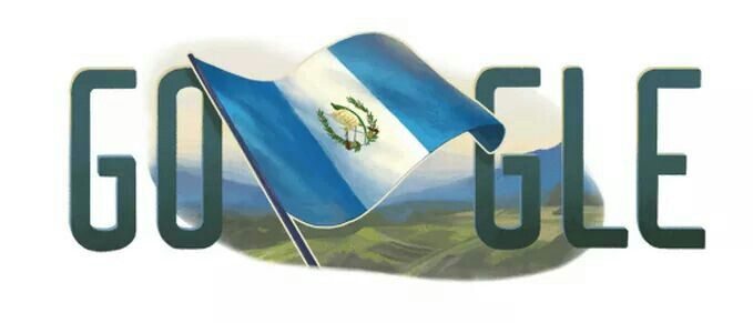 Independencia Guatemala 2015