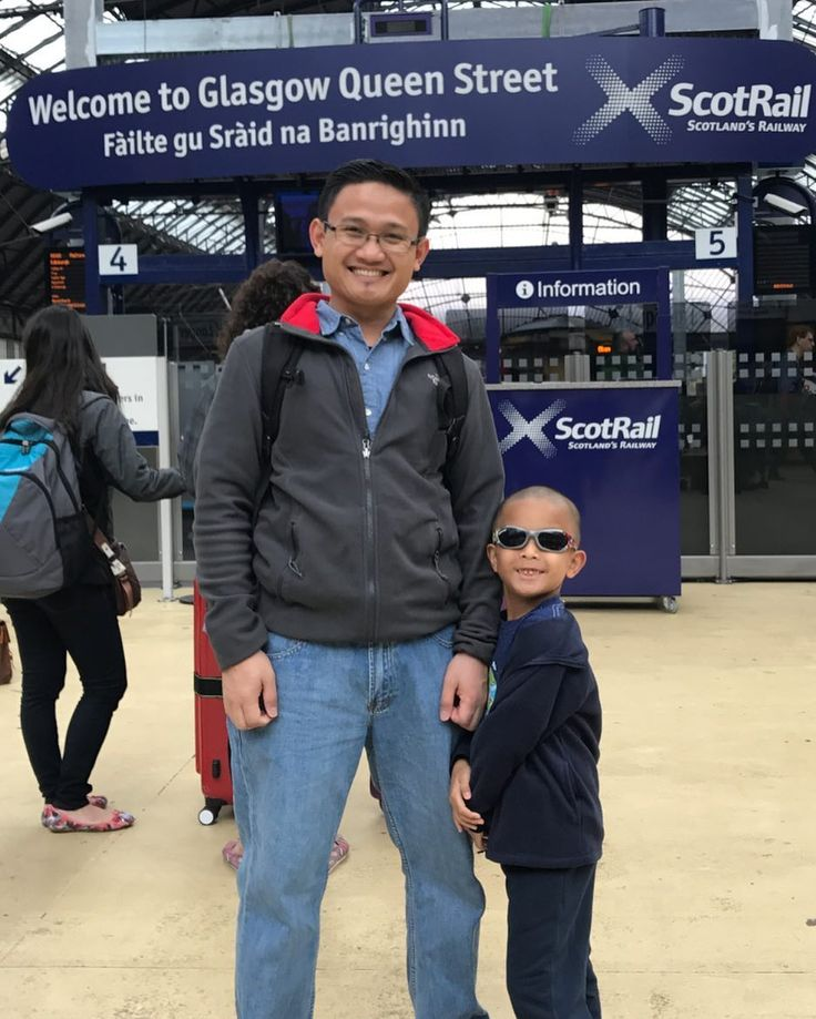 . Lets hit the road mate! . Holiday begins Now! . . (Photos are unavailable yet) . #indonesian #student #glasgow #edinburgh #holiday http://butimag.com/ipost/1555706696315642394/?code=BWW-v9wlyIa