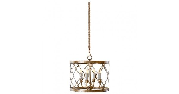 Adella Pendant  | Montreal Lighting & Hardware