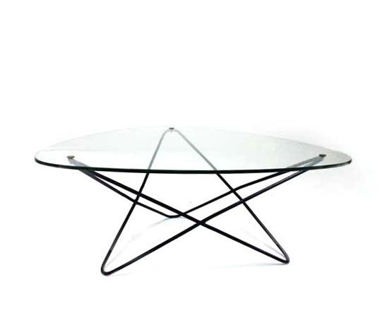 1000 images about table et table basse on pinterest - Table basse gigogne galet ...