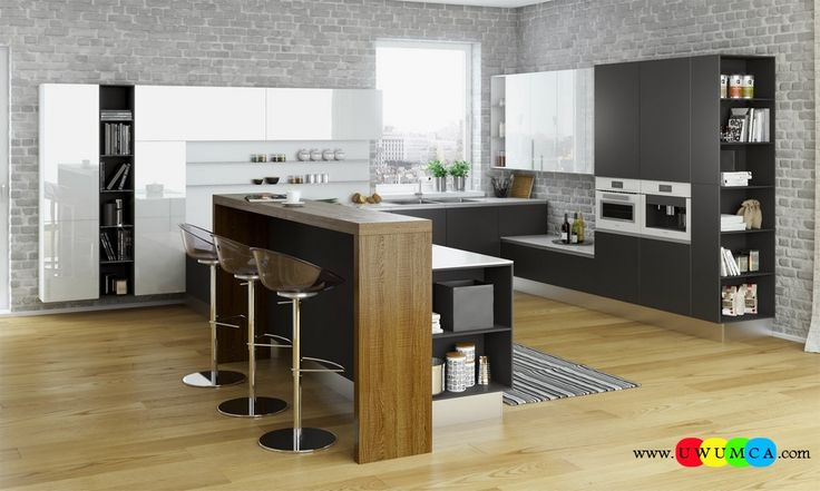 Kitchen:Corona Kitchen Ad Decor Cabinets Furniture Table And Chairs Remodel Kitchens 3d Model Free Download Countertops Layout Worktops Island Design Ideas 3ds Kitchenette Sketchup (17) You Won't Believe How Cool Corona Kitchen's 3D Ad Looks and Other Kitchen 3D Model
