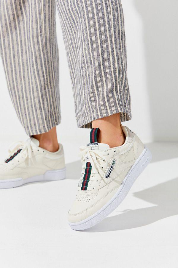 reebok sandals new arrivals