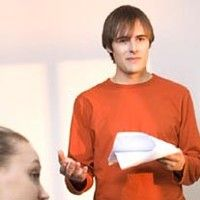 Monologues actors and acting on pinterest