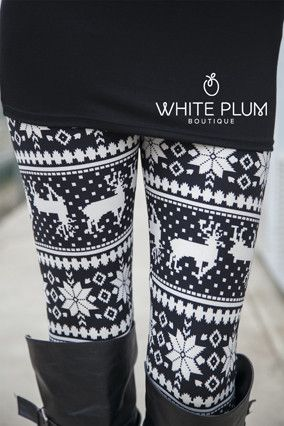 This website has the cutest leggings and scarves. Ive never seen this many printed leggings in one place!!!