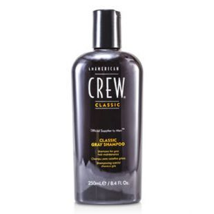 https://www.perfumesycosmetica.es/3308-american-crew-gray-shampoo-250ml