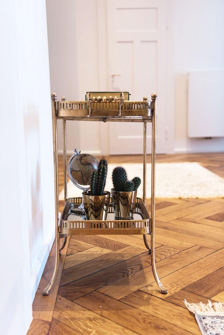 67 best unsere wohnungseinrichtung images on pinterest for Wohnzimmer marmortisch
