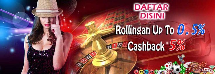 football-one - Agen Judi Online Casino adalah agen judi online terbaik dan terpercaya di indonesia dan akan membagikan Tips Mendalami Cara Permainan Domino Online simak sebagai berikut