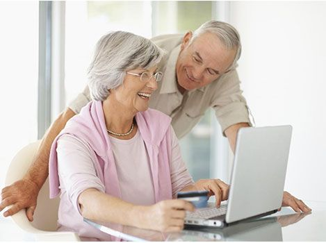 Reverse Home mortgage is a kind of a mortgage that is offered to property owners that drop in the senior brace.