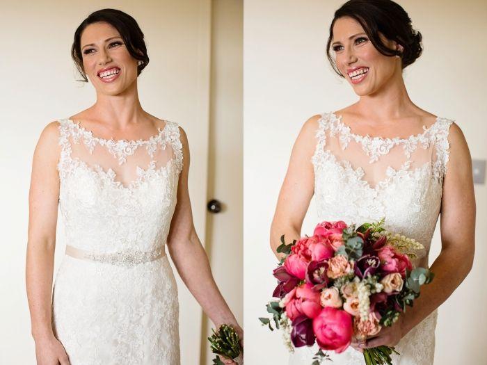 Yester Grange & Fairmont Blue Mountains Wedding - Karen_Gilvear_Photography_0015