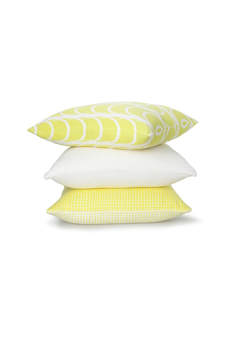 Country Road - Cushions Online - Valery Cushion