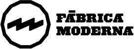 FABRICA MODERNA  CycleHack Global 2017 | Lisboa  Newsletter