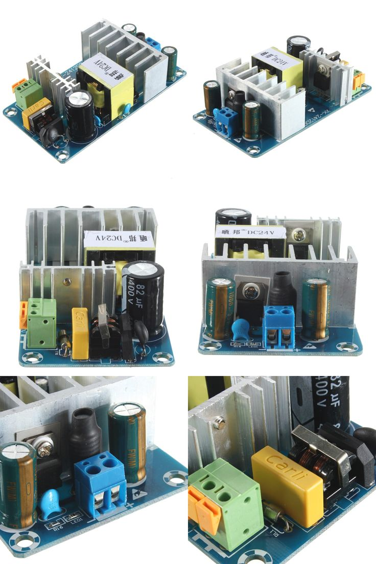 Visit To Buy New Arrival Dc2412 4a To 6a 24v Stable High