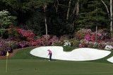 http://golf.about.com/od/golfcourses/p/augusta-national-golf-club.htm