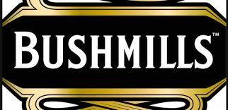 #Emprendedores Casa Cuervo se abre al whisky y adquiere la marca Bushmills - http://www.tiempodeequilibrio.com/casa-cuervo-se-abre-al-whisky-y-adquiere-la-marca-bushmills/