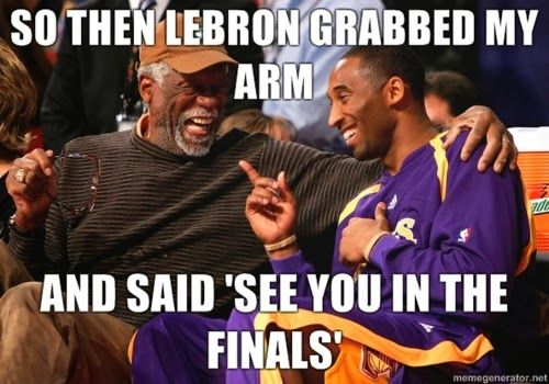 Funny Basketball Pics With Words - Funny Sports Pictures And Photos