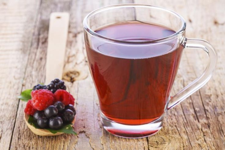 Blueberry tea is made from the dried leaves of the blueberry bush. It has a faintly grassy taste and is sometimes flavored with dried blueberries to give it a sweeter, fruitier flavor and a deep purple color. Blueberry leaves are rich in antioxidants, which have a number of different health benefits, including lowering fat levels and potentially...