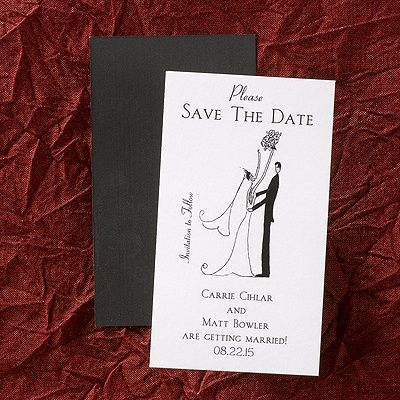 Trending Simple Save the Date Magnet Save the Date Magnet Ideas Save the Date