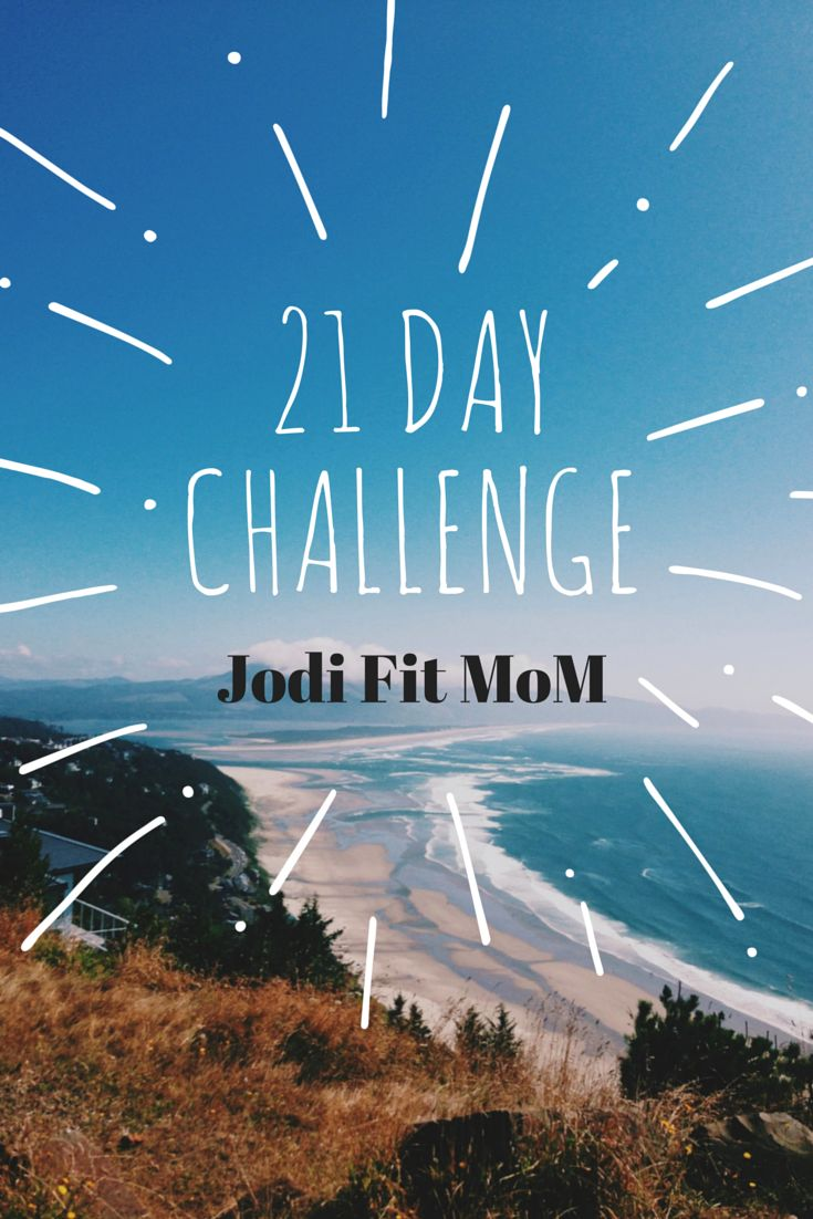 Countdown to spring break!  21 day fitness challenge! #quickworkout #workout #hiit #hiittraining #cardio #tabata #bootcamp #workoutathome #homeworkouts #noequipmentworkout #fitness #weightloss #weightlossjourney #fitfam #girlboss #fitmom #results #success #loseweight #toneitup #dontquit #sweat #fitfam #millionsofmuscles #muscles #fitmoms #howtoloseweight #fitnesschallenge