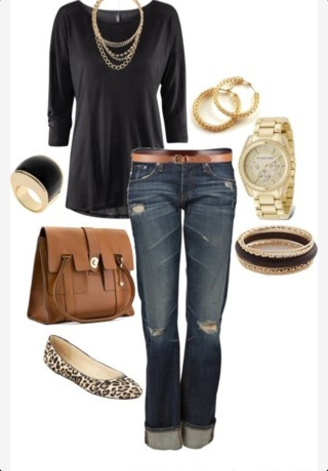 Find More at => http://feedproxy.google.com/~r/amazingoutfits/~3/tCyujC36uIk/AmazingOutfits.page