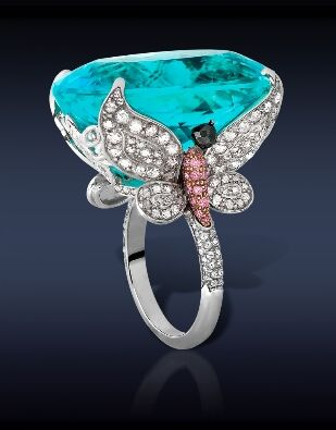 117 Best Jacob Amp Co Images On Pinterest Gemstones Fine