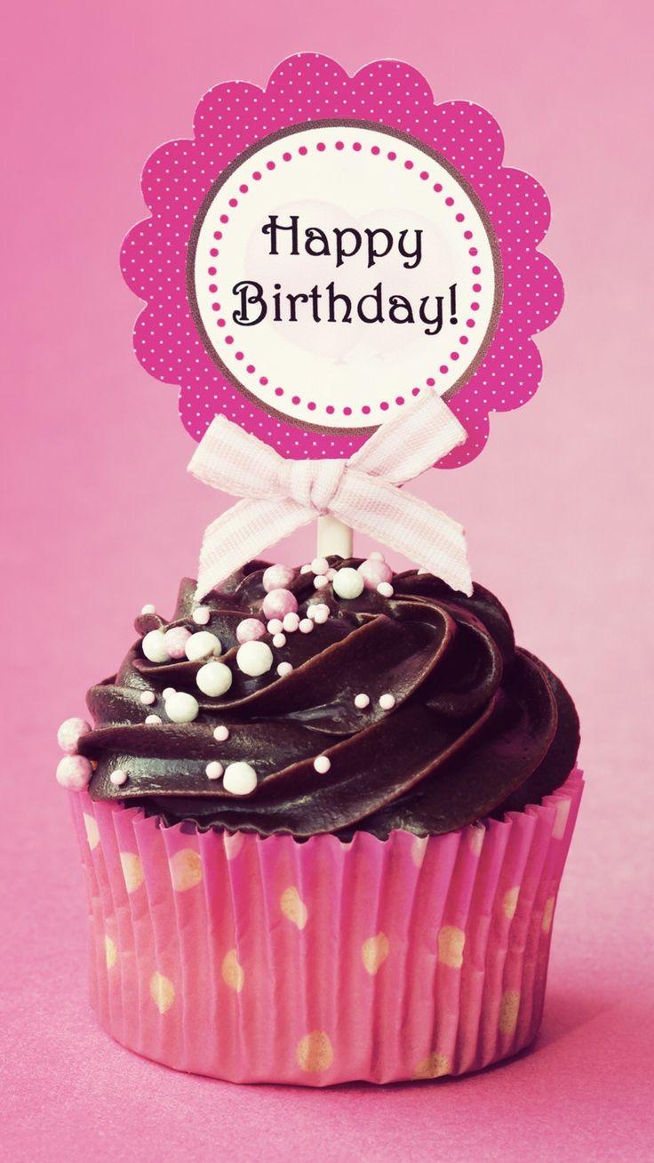 919 Best Birthday Quotes Images On Pinterest Birthdays Happy