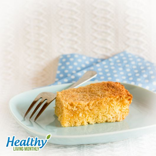 Coconut Caramel Bars from the October 2015 issue of Healthy Living Monthly newsletter: https://gum.co/sOvPr