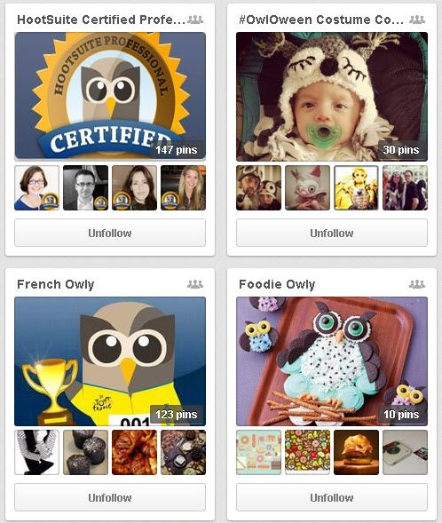 5 B2B #Pinterest Strategies That Work - Pinterest seems like a no-brainer choice for B2C companies or companies that have a lot of visual content. But what if you are a B2B company or if you sell widgets? How in the heck are you supposed to make #Pinterest work for you? | via #BornToBeSocial - Pinterest Marketing