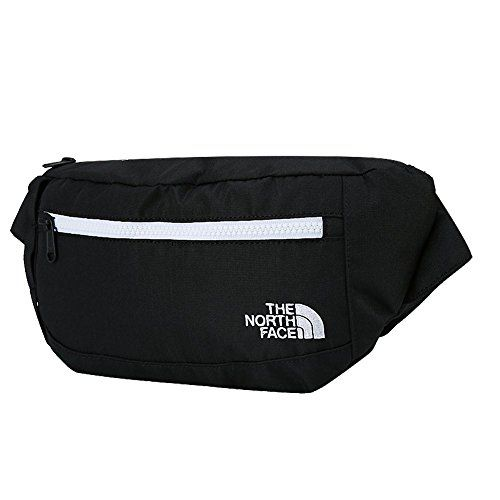 (ノースフェイス) THE NORTH FACE DAILY HIPSACK BLACK NN2HI59A grm... https://www.amazon.co.jp/dp/B076VJVHV6/ref=cm_sw_r_pi_dp_x_srO8zbCXEKQVH