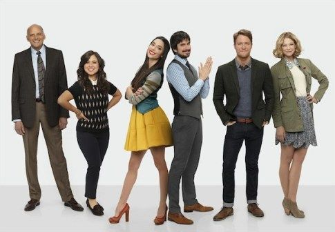 Selfies and Hashtags, Knights, Love Stories and Family Sitcoms Coming to ABC's Fall TV Lineup #Comedy #FallTV #Trailers #Photos  http://www.redcarpetreporttv.com/2014/05/13/selfies-and-hashtags-knights-love-stories-and-family-sitcoms-coming-to-abcs-fall-tv-lineup-comedy-falltv-trailers-photos/