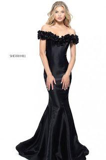 rochie-pentru-un-look-de-oscar-5