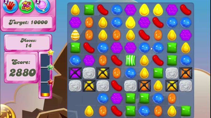 Candy Crash Saga level 36  Candy Crash Saga - http://ift.tt/28SsypH  Check out my Candy Crash Saga Review and discover how Candy Crash Saga can help you fast track your ability to drastically improve your gaming skills. https://www.youtube.com/watch?v=kKF_LfuGR4U  SUBSCRIBE Now: https://www.youtube.com/channel/UCIU7NFPeSON16KgIanKTkbA  Candy Crash Saga Review  Make sure you watch my video review above for the full story!   Thanks for checking out this Candy Crash Saga videos For Easy gaming…