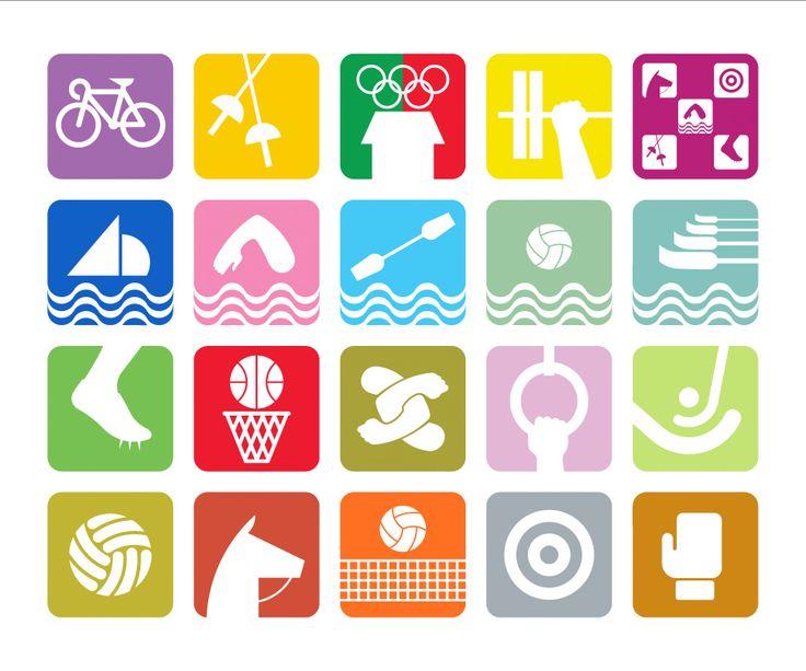 mexico-68-olympics-12