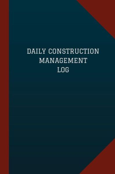17 best ideas about Construction Manager on Pinterest ...