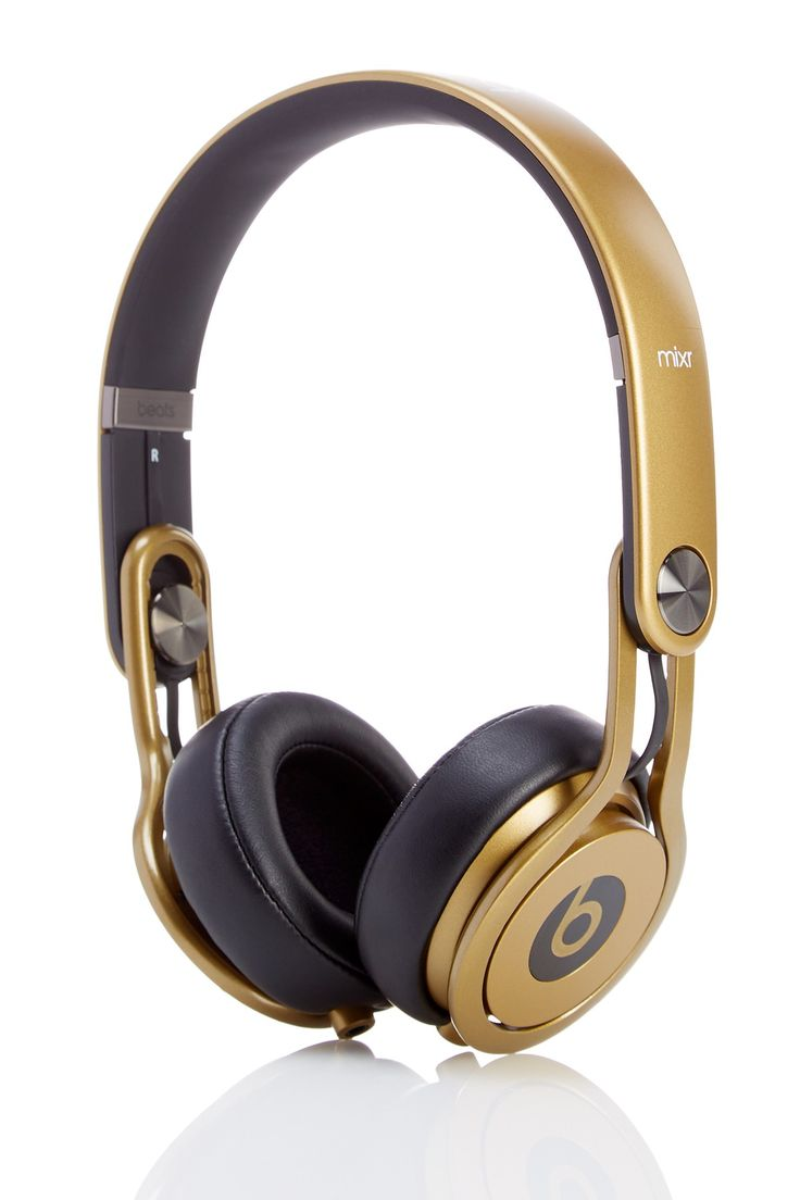 25 cute gold beats headphones ideas on pinterest beats beats rose gold and beats headphones. Black Bedroom Furniture Sets. Home Design Ideas