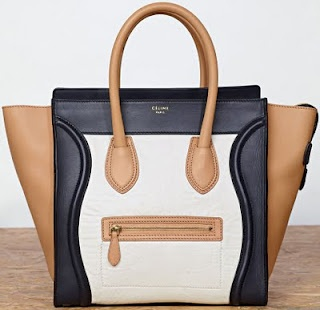 Celine Boston bag.: Hermes Bags, Handbags, Celine Bags, Fashion Bags, Wish Lists, Travel Accessories, The Navy, All, It Bags
