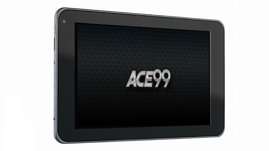 Ace- gambar mini tangkapan layar