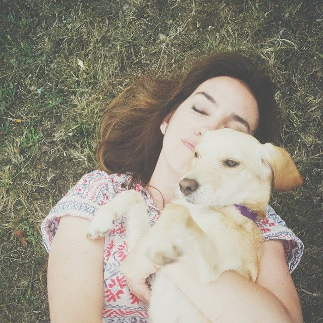 #tbt #summer #verano #dog #perro #petronialocuta