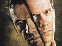 1000+ images about THE FOLLOWING. Canceled    :( on Pinterest | Cast homeland, Kevin o'leary and Kevin bacon